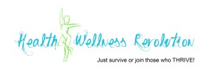 healthwellnessrev